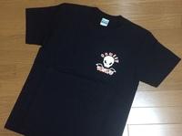 デビルズfamily Tシャツ ブラック 130サイズ 2800円⇒1400円