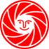 全日本写真材料商組合連合会加盟店