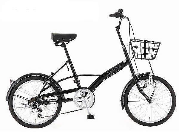 自転車の 自転車 ブレーキレバー 調整 子供 : 自転車工房JUN 商品紹介