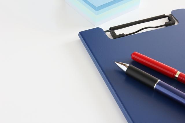 売買契約書&取引基本契約書作成支援@新宿(商品売買契約書、ペット販売契約書、株式譲渡契約書)