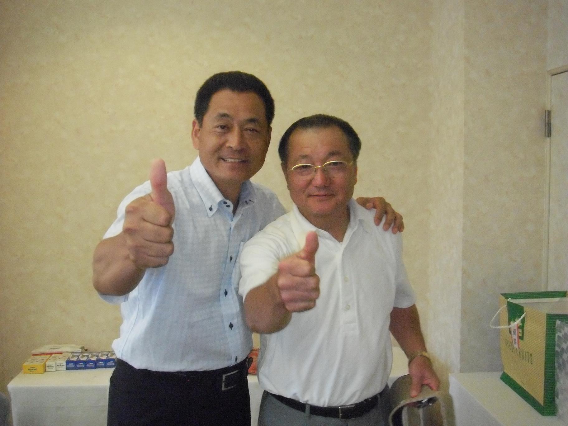 画像 駒澤大学硬式野球部OB会のホームページ 写真館