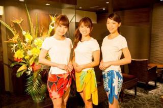 大阪メンズエステ/他店で満足されなかったは当店へ!画像