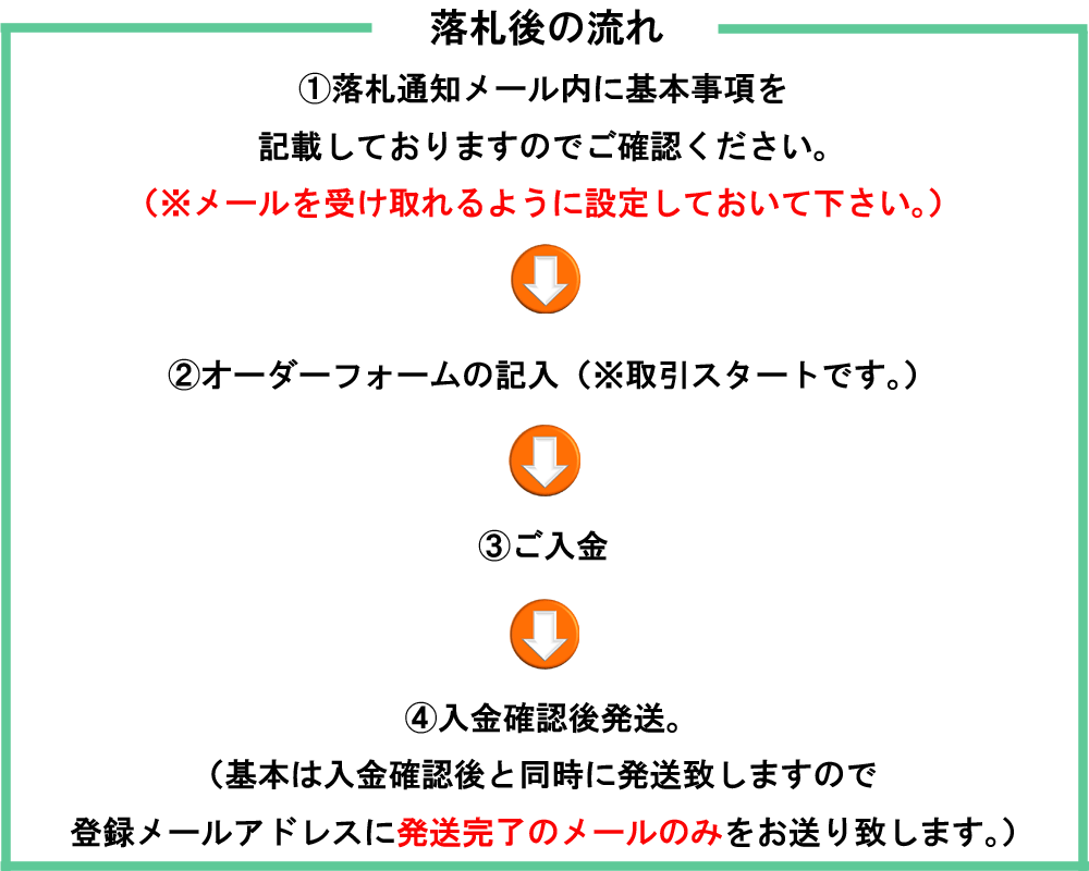 img_20160312-023018.png
