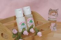 original aroma  コンディショナー(50ml)