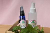 original aroma  ブラッシングミスト(50ml)