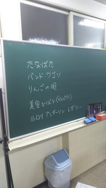 令和元年9月21日の練習画像