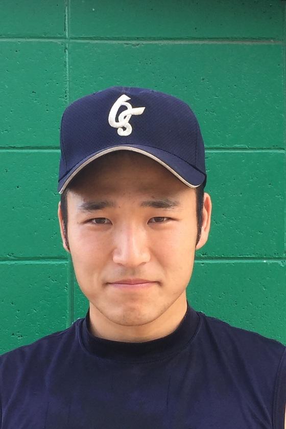 済美高校野球部  メンバーの出身中学や注目選 …