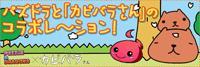 「パズル&ドラゴンズ」グッズ専門通販サイト「パズドラ屋」が オープン!画像